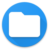 FM文件管理器app