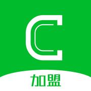 曹操加盟司机app1.0.0 司机版