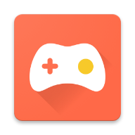 Omlet Arcade台版1.45.1 最新版