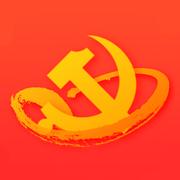 港城交警党建app1.0.0 最新手机版