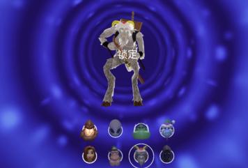 超自然战斗小队中文版
