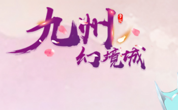 406x722bb (2).png