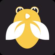 知客视频app