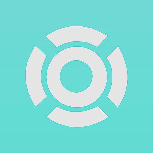 乐教乐学课堂app