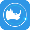 犀牛语音助手app