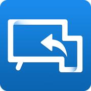 海信无线传屏1.0.0 苹果版