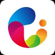 创客荟app1.4.1 安卓手机版