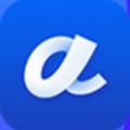 阿尔法贷款管家1.0.1 安卓最新版