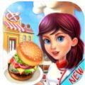 模拟大厨游戏1.0 ios版
