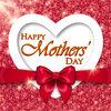 母亲节电子贺卡制作app1.0 免费版