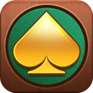 国际棋牌游戏平台1.0.0 安卓最新版