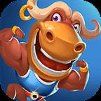 云游娱乐游戏平台1.0.1 安卓最新版