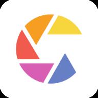 色彩软件2.5.9  手机版