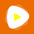 快享视界app