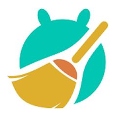 河马clean1.2.1.3 安卓手机版