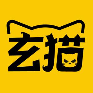 炫猫漫画app1.0.9 去广告清爽版