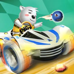 涛涛熊极速联盟果盘版1.3.0 正式版