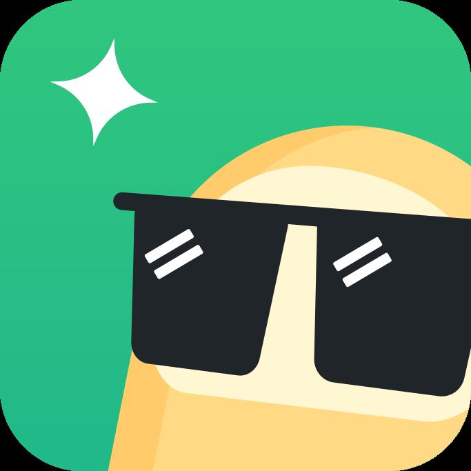 指酷应用市场app