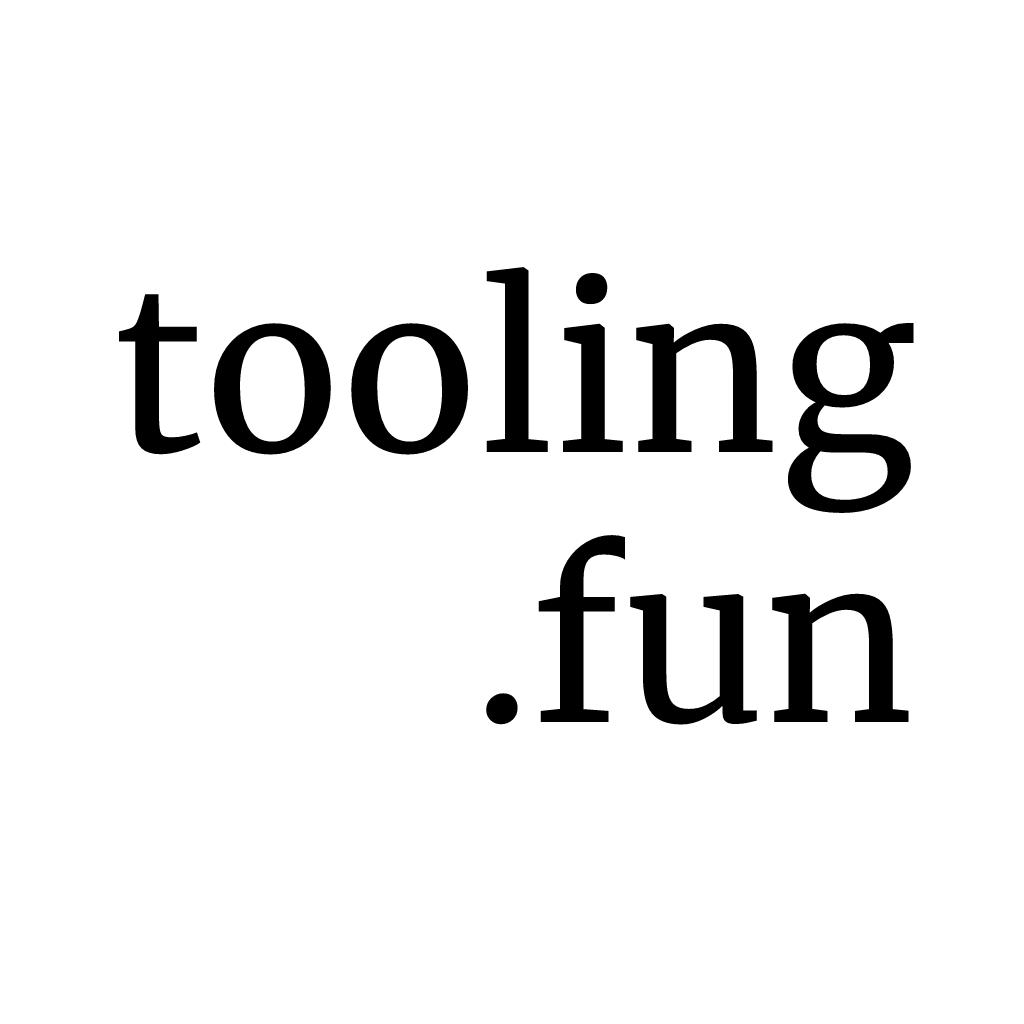自动工坊app1.0 安卓版