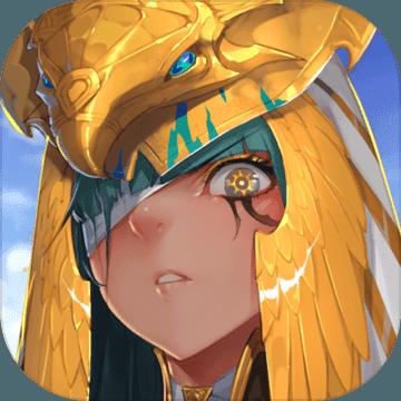 心之物语游戏1.0 安卓版