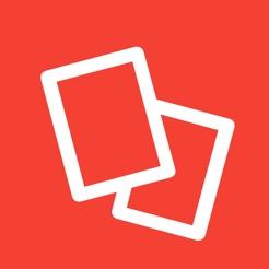 PicAlong软件1.0.0 最新手机版