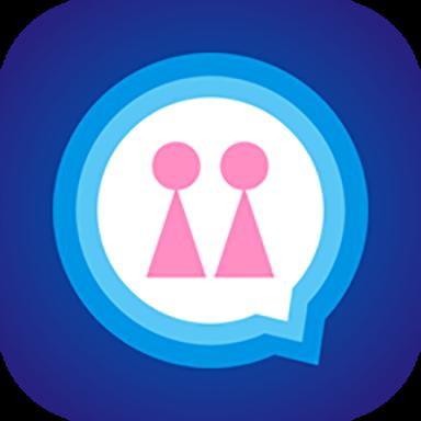聊闲室安卓版1.0 最新版