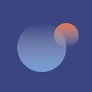 饭饭星球app1.0.0 苹果版
