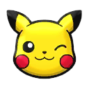 宝可梦图鉴软件1.0.0 安卓免费版