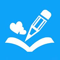 课堂笔记app