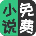 豆逗免费小说1.2.1 安卓版