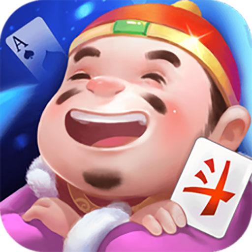 金游斗地主游戏1.1.0 安卓版