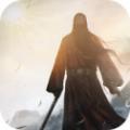 一剑斩神官方版1.0安卓版