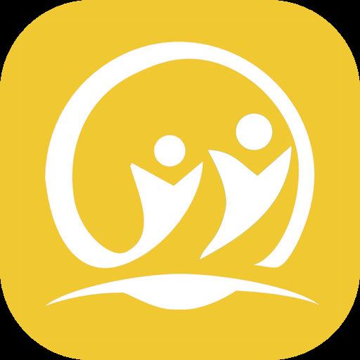 魔力音乐相册app6.4.1.8 安卓版