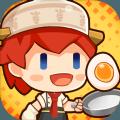 料理梦物语1.0 最新版