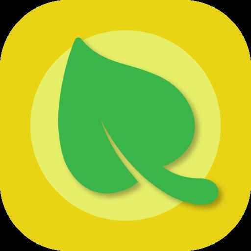 全民爱养生app