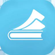 可可小说app1.6 安卓手机版