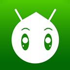 火山点赞私聊app1.7.0 安卓版