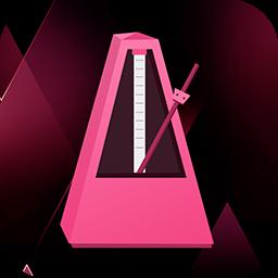 节拍器鼓动软件1.0.4 手机版