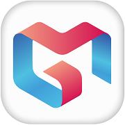 米乐互联app