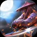 仙域剑影官方版1.0安卓版