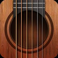指尖吉他模拟器app1.4.3 安卓最新版