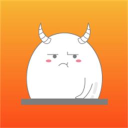 装逼斗图大师app1.0.0 安卓手机版