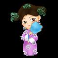 贵妃阁app1.0 安卓免费版