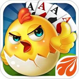 元游掼蛋游戏6.0.0.5 安卓版