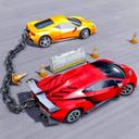 铁链特技赛车1.1.0 安卓版