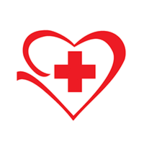 护士之约app1.1.7 安卓版