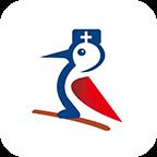 医知鸟app1.0 安卓版