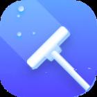 360手机清理管家app2.2.2 安卓版