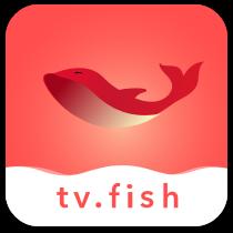 大鱼影视app1.1.3 安卓版