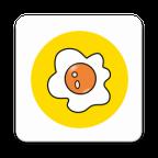 蛋黄免费小说app1.4.116 最新版